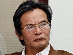 Ông Lê Xuân Nghĩa: VAMC chính thức ra đời vào cuối tháng 5