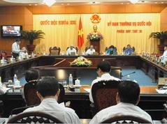 Chính phủ đề ra 2 nhóm nhiệm vụ cấp bách gỡ khó cho nền kinh tế