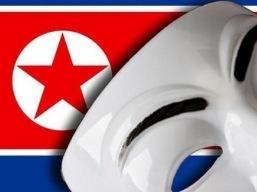Hàng loạt website của Triều Tiên bị tấn công