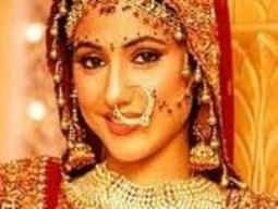 Nhập khẩu vàng Ấn Độ quý II dự báo tăng mạnh do mùa lễ hội