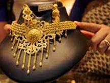 Doanh số bán vàng trang sức tại lễ Akshaya Tritiya tăng 25%