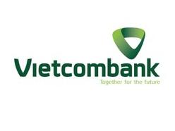 Vietcombank mời thầu dự án đầu tư xây dựng trụ sở chi nhánh VCB khu công nghiệp Bình Dương