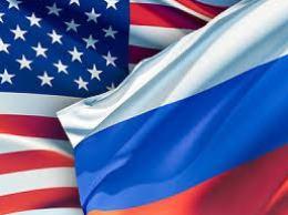 Nga - Mỹ lại căng thẳng vì vấn đề gián điệp
