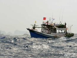Philippines chính thức xin lỗi Đài Loan vì vụ bắn ngư dân