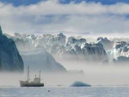 Trung Quốc được xem xét cấp quy chế quan sát viên tại Bắc Cực