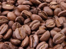 Giá cà phê Tây Nguyên giảm về 43,4 triệu đồng/tấn
