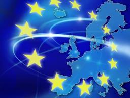Eurozone chìm vào suy thoái dài nhất lịch sử