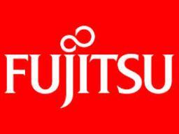 Fujitsu trình làng công nghệ rút tiền bằng vân tay