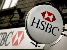 HSBC cắt giảm thêm 14.000 việc làm nhằm tăng lợi nhuận