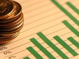 GAS thay CTG vào top 10 vốn hóa MSCI Vietnam Investable Market Index
