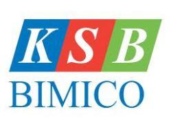 KSB thanh toán 18% cổ tức đợt 2 năm 2012 từ 12/6