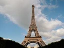 Pháp chính thức suy thoái lần 3