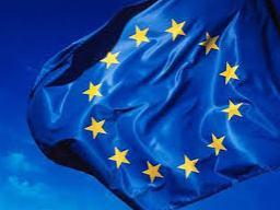 Thặng dư thương mại eurozone tháng 3 tăng vượt dự báo