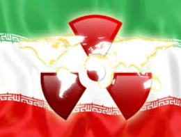 Đàm phán hạt nhân Iran tiếp tục đổ vỡ