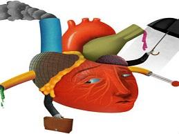 Nghiệp vụ FICC: Trái tim bị thương tổn của ngân hàng đầu tư