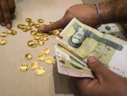 Mỹ cảnh báo các nước giao dịch vàng với Iran