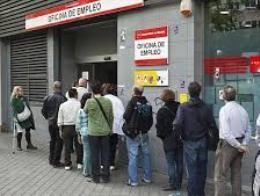 OECD: Tỷ lệ thất nghiệp ở các nước giàu giảm nhẹ trong tháng 3