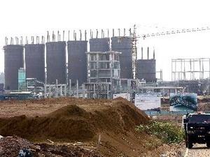 Vinacomin: Đầu tư thí điểm 2 dự án bauxite đúng chỉ đạo của Bộ Chính trị và Thủ tướng