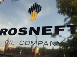 Rosneft có thể cung cấp khí đốt cho ngành điện lực Việt Nam