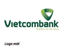 Logo Vietcombank đã đăng ký bảo hộ tại Việt Nam và quốc tế