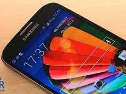 Galaxy S4 Google Edition chạy Android nguyên bản ra mắt