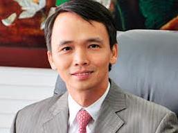 Luật sư lên tiếng vụ Global Witness cáo buộc Hoàng Anh Gia Lai