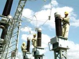 Xây dựng điện Việt Nam hợp nhất quý I lỗ ròng 4,62 tỷ đồng