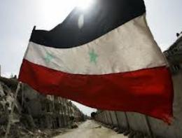 Mỹ áp lệnh trừng phạt với một loạt bộ trưởng Syria
