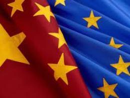 Ủy ban châu Âu đe dọa điều tra thương mại với Trung Quốc