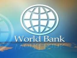 Wold Bank: Năm 2030, một nửa vốn của thế giới thuộc về các nước mới nổi
