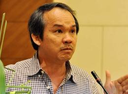 Global Witness từ chối lời mời của Hoàng Anh Gia Lai