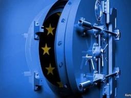 Kiểm tra sức khỏe ngân hàng châu Âu hoãn đến 2014
