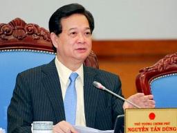 Hiến định việc Thủ tướng báo cáo trước dân