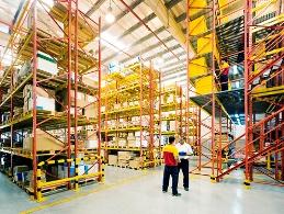 Giám đốc điều hành DHL: Việt Nam là thị trường phát triển nhanh
