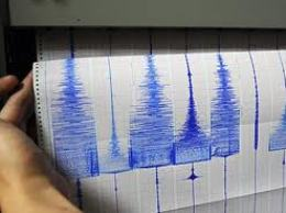Nhật Bản hứng chịu động đất 6,1 độ richter