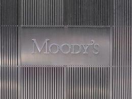 Slovenia dọa kiện Moody's vì bị hạ xếp hạng tín dụng