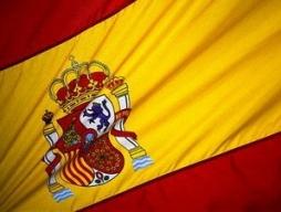 Tây Ban Nha thặng dư thương mại lần đầu tiên trong hơn 40 năm