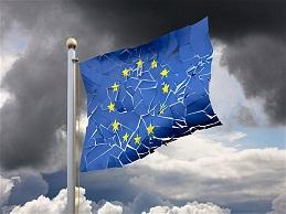 Châu Âu đối mặt với cuộc khủng hoảng mới