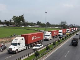 Transimex - Saigon 29/5 giao dịch không hưởng quyền cổ tức 9% bằng tiền