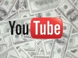 Giá trị doanh nghiệp YouTube có thể lên 20 tỷ USD năm 2020