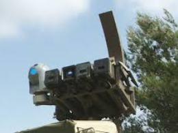 Hàn Quốc triển khai hàng loạt tên lửa tới sát biên giới với Triều Tiên