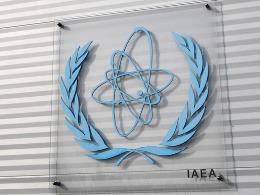 Iran cho phép các chuyên gia IAEA thanh sát cơ sở hạt nhân