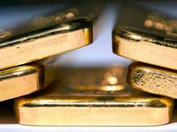 5 lý do vẫn nên đặt cược vào vàng