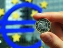 Doanh nghiệp châu Á đổ xô thâu tóm công ty châu Âu