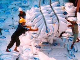 Xuất nhập khẩu Bình Thạnh lợi nhuận sau thuế quý I giảm hơn một nửa