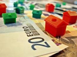 Hàng nghìn hộ gia đình Pháp bị đánh thuế trên 100%