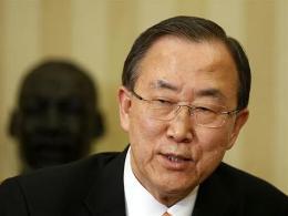 Liên Hợp Quốc cảnh báo leo thang căng thẳng tại Triều Tiên