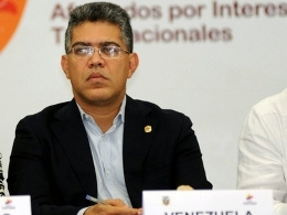Venezuela muốn bình thường hóa quan hệ với Mỹ