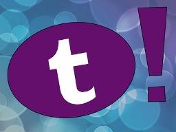 Phía sau thương vụ 1 tỷ USD của Yahoo