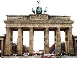 Đức lên kế hoạch thay đổi một phần hiệp ước của EU